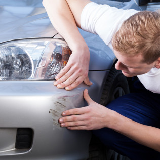 Auto services in Corona, CA